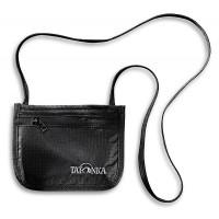 Кошелек Tatonka Skin Id Pocket Black