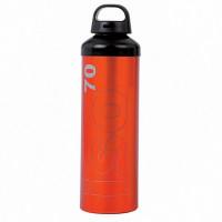 Фляга Laken Iso70 0.7Л Оранжевая