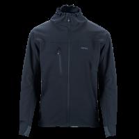 Куртка Сивера Гран 2.0 Черная