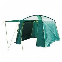 Тент   Шатер Canadian Camper Camp