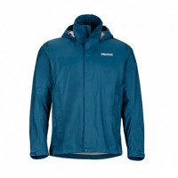 Куртка Marmot Precip Jacket  New Denim