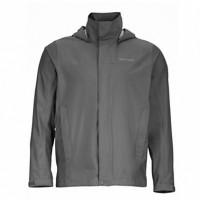 Куртка Marmot Precip Jacket  New Cinder