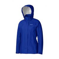 Ветровка Женская Спортивная  Marmot Precip Jacket