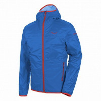 Куртка Salewa Puez (Braies) Rtc M Jacket