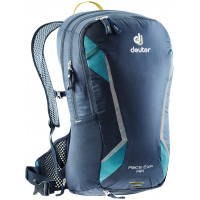 Рюкзак Deuter Race Exp Air 14+3 Navy/denim