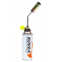 Резак Газовый Kovea Kt 2008 Rocket Torch