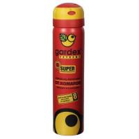 Аэрозоль Gardex Extreme Super От Комаров