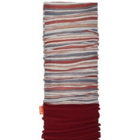 Бандана Wind X Treme Polarwind Colour Lines