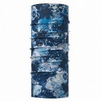 Бандана Buff Original Winter Garden Blue