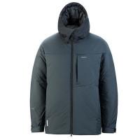 Куртка Сивера Марал 3.1 Черная