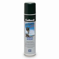 Спрей Collonil Biwax Spray 200Мл Для Обуви