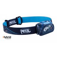 Фонарь Petzl Actic New Blue