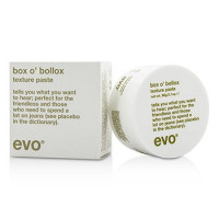 Box O' Bollox Текстурирующая Паста 90g/3.1oz