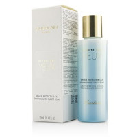 Pure Radiance Cleanser   Beaute