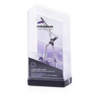 Классические Щипчики для Завивки Ресниц (Studio Collection)