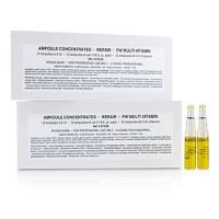 Ampoule Concentrates Repair Multi Vitamin (Salon Size)
