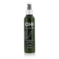 Tea Tree Oil Лосьон Праймер для Укладки