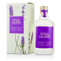 Acqua Colonia Lavender & Thyme Одеколон Спрей 170ml/5.7oz