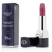 Rouge Dior Couture Colour Comfort