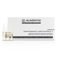 Specific Treatments 2 Ampoules Комплекс Витаминов