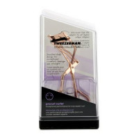 ProCurl Щипчики для Завивки Ресниц (Коллекция Студио)