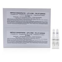 Ampoule Concentrates Lift & Firm Экспресс Лифтинг
