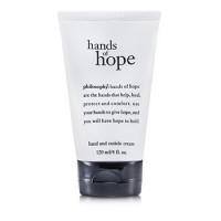 Hands Of Hope Крем для Рук