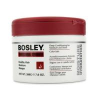 Профессиональное Укрепление Здоровые Волосы Увлажняющая Маска (для