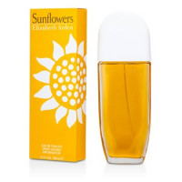 Sunflowers Туалетная Вода Спрей 100ml/3.3oz