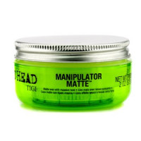 Bed Head Manipulator Matte   Матовый
