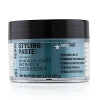 Healthy Sexy Hair Styling Paste Текстурирующая Паста