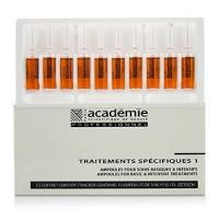 Specific Treatments 1 Ампулы против Покраснений