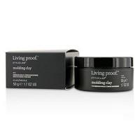 Style Lab Глина для Укладки Волос (Средняя