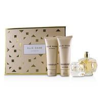 Le Parfum Набор: Парфюмированная Вода Спрей 50мл/1.6унц