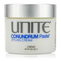 Conundrum Paste (Крем для Укладки) 57g/2oz