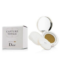 Capture Totale Dreamskin Perfect Skin