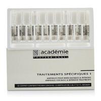 Specific Treatments 1 Ампулы с Клеточными Экстрактами