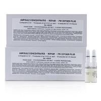Ampoule Concentrates Repair Oxygen Plus (Salon Size)