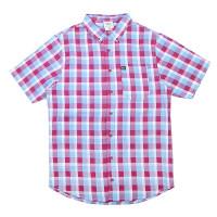 Рубашка K1X