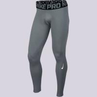 Кальсоны Nike
