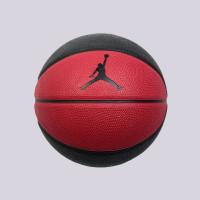 Мяч №3 Jordan