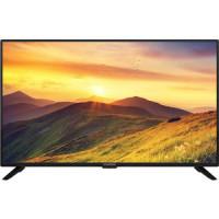 LED Телевизор StarWind SW LED43SA300