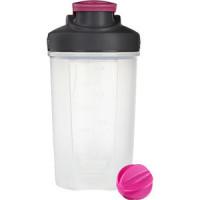 Фитнес бутылка Contigo 590 мл 388 Shake