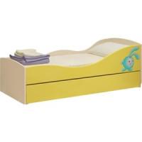 Детская двухъярусная кровать Регион 58 Юниор