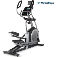 Эллиптический тренажер NordicTrack Commercial 12.9 new