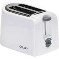 Тостер GALAXY GL 2906