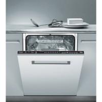 Встраиваемая посудомоечная машина Candy CDI 3DS633D 07