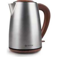 Чайник электрический Vitek VT 1162 SR
