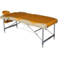 Массажный стол DFC Nirvana elegant premium, 192х75х6