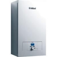 Электрический котел Vaillant eloBLOCK VE 28/14RU,UA (0010023661)